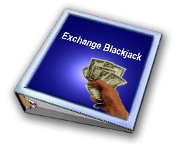 Exchnage Blackjack